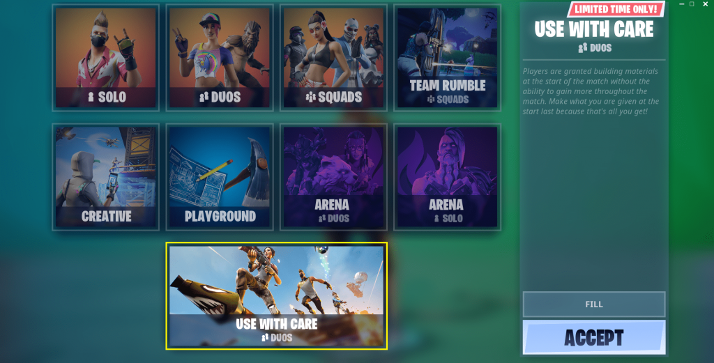 14 Days Of Summer Leaked Day 3 Fortnite Challenge And Reward