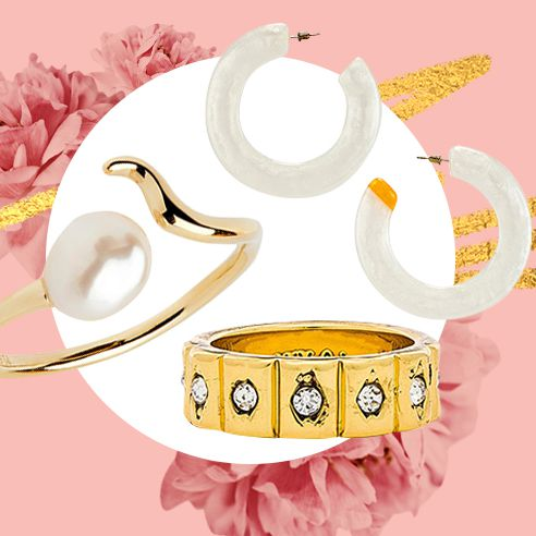 36c361d8b84d7b 26 Jewelry Brands You Should Shop RN for the Prettiest Bling